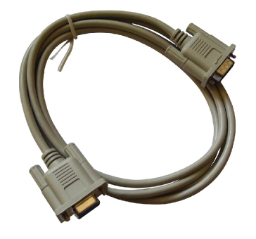Perfect Power SMT8-T Communication Cable